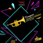 MUSIC: Tim Godfrey X Sound Check – Trumpet