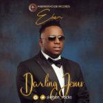 Music: Eben – Darling Jesus | @eben_rocks
