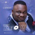 Music: Solomon Lange – This Melody  @solomonlange