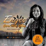 Music: Engee – Give Him Glory