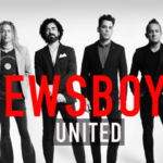 """Upcoming Event: """"Newsboys United Tour"""" Adds 40 Fall Dates"""