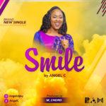 Music: Angel C – Smile