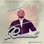 Music: Fabian Nwafor – Revival @fabianrhmz