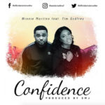 Music: Winnie Martins ft. Tim Godfrey – Confidence | @officialwinniemartins