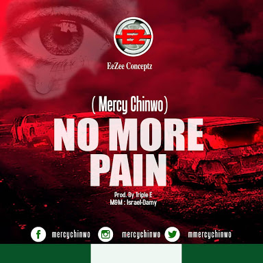 download bo ekom by mercy chinwo