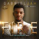 Music: Gabriel Jah – Fire   @gabrieljah70