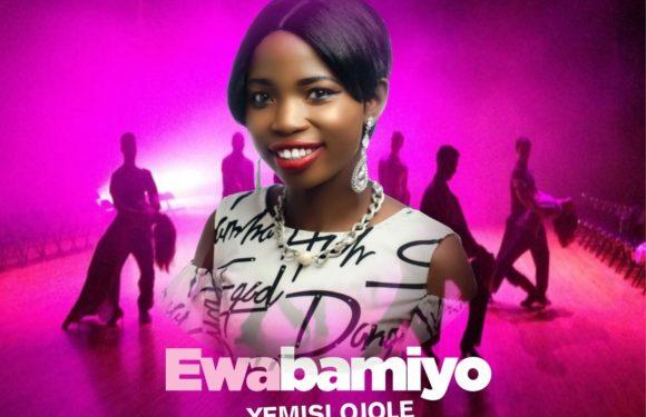 Music: Yemisi Ojole – Ewabamijo (Prod Mickey Fur)