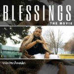 Music Video: Winter Amadin – Blessings