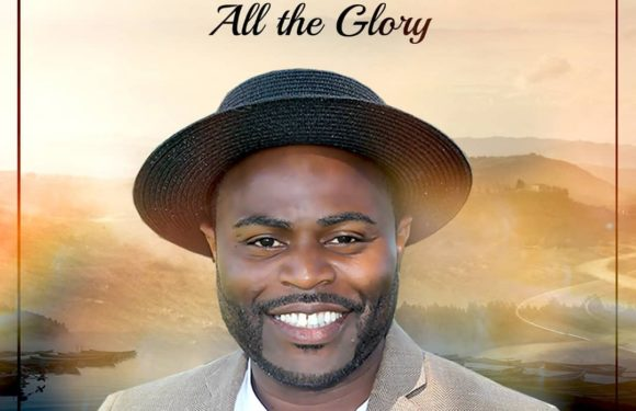 Music: Johnny Praise – All The Glory