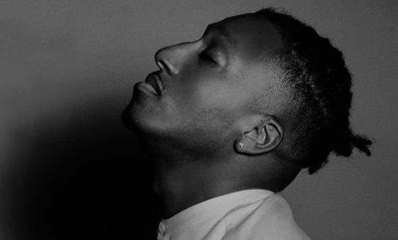 Lecrae Preaches at Rich Wilkerson's Vous Church, Reveals How He Found Joy in Midst of Depression