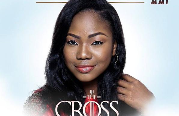 Music: Mercy Chinwo – Bo Ekom