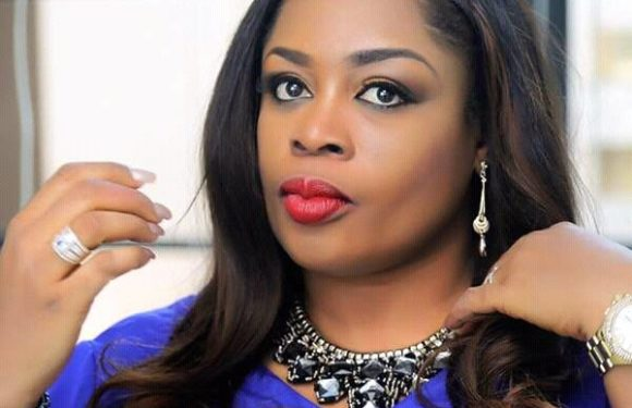 Playing my music in club is not a bad thing – Sinach