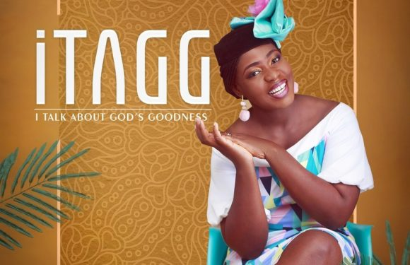 "Bee Cee Moh Announces ""iTAGG"" Debut Album, Reveals Cover & Release Date 