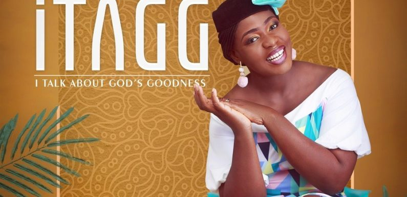 """Bee Cee Moh Announces """"iTAGG"""" Debut Album, Reveals Cover & Release Date 