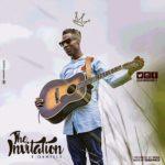 Music: E-Daniels – The Invitation | @iamedaniels