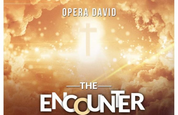 Music: Opera David – The Encounter (prod. by sunny pee) | @operadavidbenson