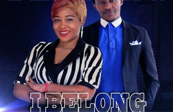 Music: Bella Ft. Sam XL – I Belong