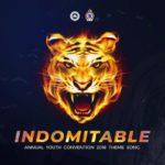 Music Video: Beejay Sax & Sabrina Ozma – Indomitable | @beejaysaxbolaji @OzmaSabrina