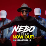Video: Kelar Thrillz – Nebo