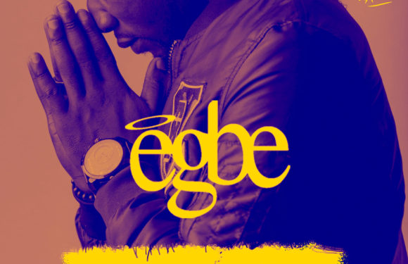Music Video: Egbe – How Did We Get Here? | @iamegbe