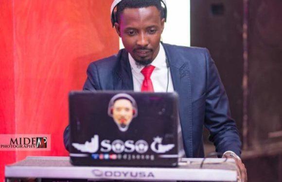 Tips on Attracting Airplay By DJ Soso Gospel | @djsosog