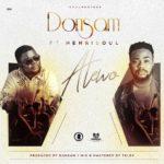 Music: Donsam X Henrisoul – Atewo