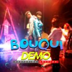 Video + Audio: Bouqui Ft. Angeloh – King David