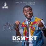 Music: Dsmart – Faithful (Prod. Dsmart) | @dsmartofficial