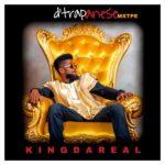Music: King Da Real – Dtrapanese (mixtape)