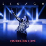 Audio + Video: Sinach – Matchless Love