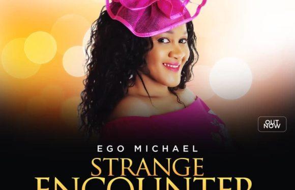 Music: Ego Michael – Strange Encounter