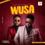 Music: DJ Ernesty X Henrisoul – Wusa