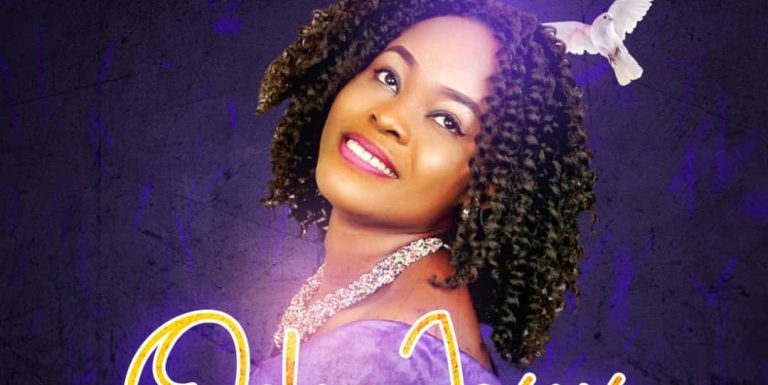 Music Video: Treasure – Only Jesus