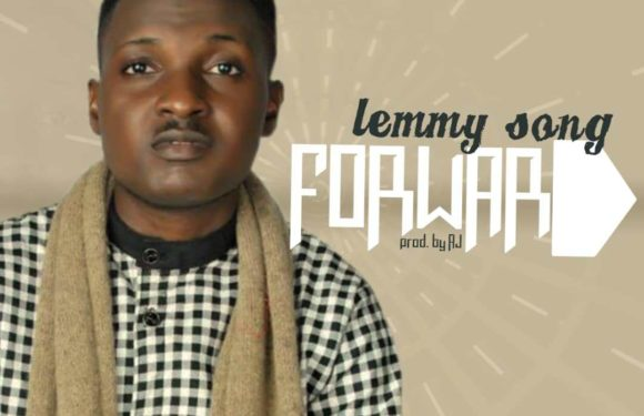 Music: Lemmy Song – Forward