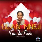 Music: Lilian Nneji – I'm In Love