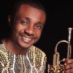 """Gospel Artise, Nathaniel Bassey is set to drop a new song titled: """"AWAMARIDI"""" 