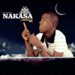Music: Lawrence Aleku – Nakasa