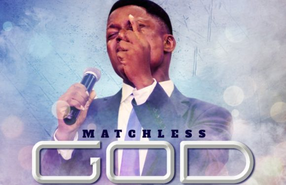 Music: Prince Dayo – Matchless God
