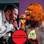 Audio + Live Video: Tim Godfrey Ft. IBK – Nobody