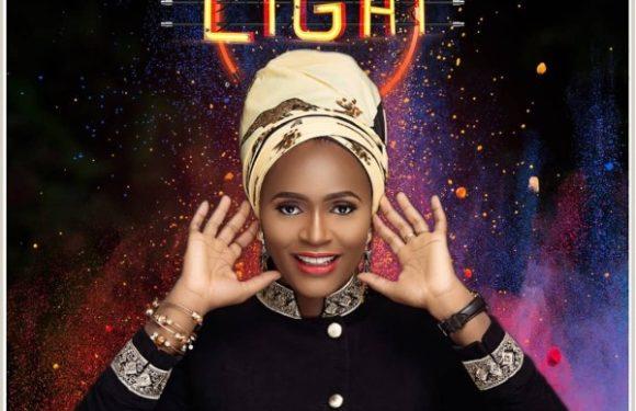 Music: Jahdiel – My Light | @JahdielOfficial