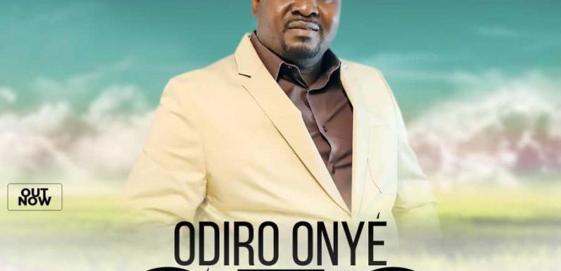Music Video: Alex Kwentua – Odiro Onye Ozo |@AlexKwentua