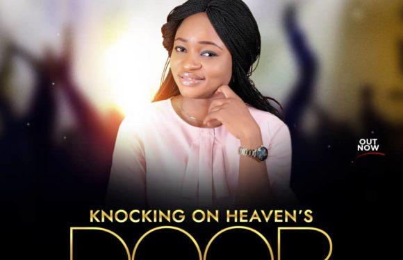 Music:  Commypraiz – Knocking On Heaven's Door