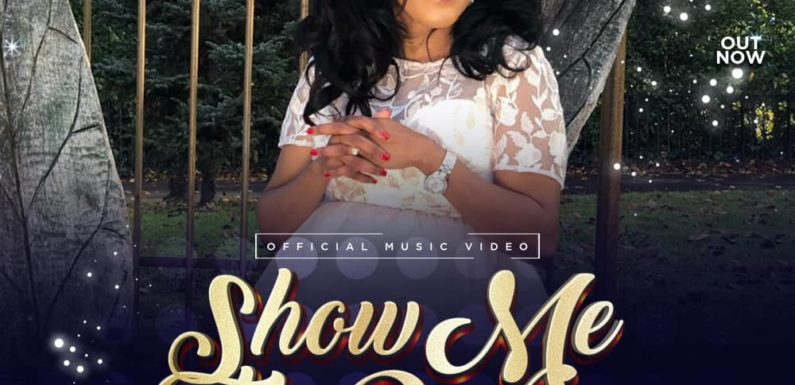 Music Video: Ego Michael –  Show Me The Way