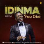 Music: Preye Odede – Idinma