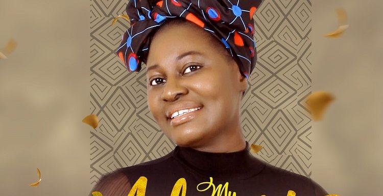 Music: Tolu Onakpoya – My Advocate
