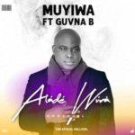 Music Video: Muyiwa Ft. Guvna B – Alade Wura