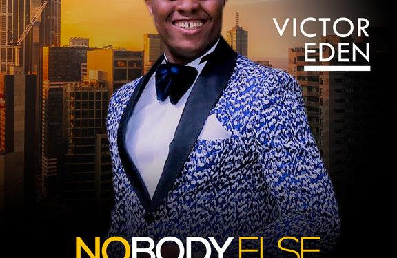 Music: Victor Eden – Nobody Else