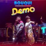 Audio + Video: Bouqui Ft. Angeloh – Demo