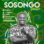 Music: Dwight Uma –  Sosongo