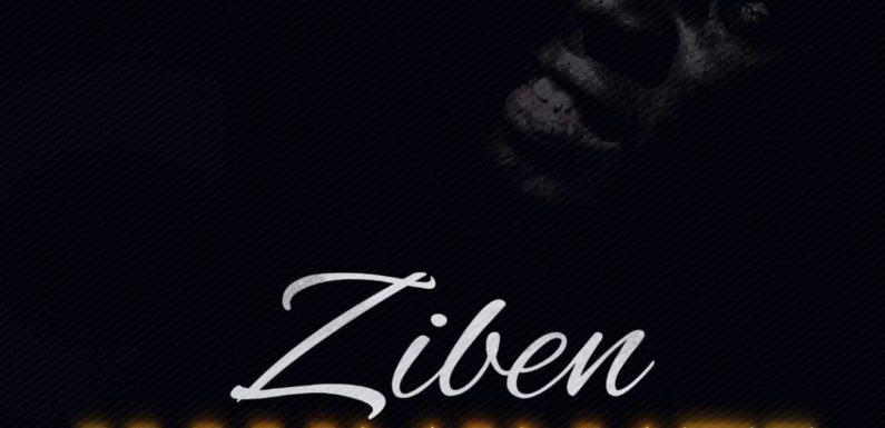 Music: Ziben – Illuminate